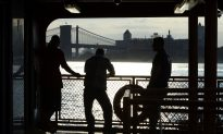 Seattle Firm to Design New Class of Staten Island Ferries