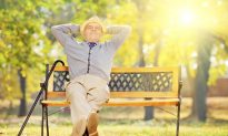 Study: Link Between Vitamin D and Dementia Risk Confirmed