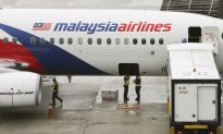 New Alleged Debris of Malaysia Airlines Flight 370 Discovered