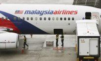 Evidence Indicates MH370 Flight Crash Was Deliberate, Says Investigator