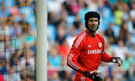 EPL Transfer News, Rumors for Summer 2014: Man Utd Looking at Daley Blind, Mats Hummels; Petr Cech to Real Madrid; Alberto Moreno Completes Liverpool Deal?