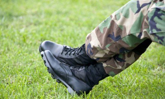 Mindfulness Training Benefits U.S. Veterans with Diabetes