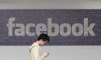 Facebook 'Drug Task Force To Begin Monitoring All Messages October 1st' 2014 for Marijuana, Narcotics Article is Fake