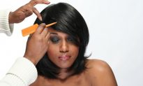 African-American Hair: Dermatologists' Tips for Everyday Care, Processing and Styling