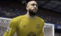 FIFA 15 Release Date: 'Next Gen' Goalkeepers with Improved Career Mode (+Trailer)
