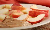 The Consummate Traveler: On–The-Go Healthy Breakfast Ideas