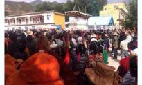 Tibetans Die of Untreated Gunshot Wounds in Custody in China