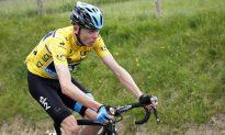 Vuelta a España: TV Coverage, Live Streams, Picks for Season's Last Big Cycling Race