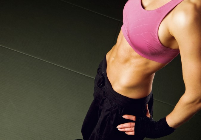 Best Exercise For Abs and Effective Core Exercises (Video)