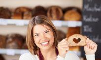 Top 10 Destructive Nutrition Lies Ever Told