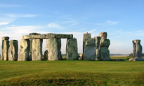 Scientists Look for Clues Underneath Stonehenge (Video)