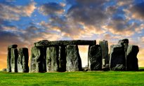 15 Previously Unknown Monuments Discovered Underground in Stonehenge Landscape