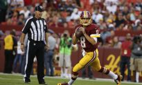 NFL Rumors, News 2014: Redskins, Eagles, Patriots, Rams, Browns, Cowboys, Packers, Chiefs, Colts, Bengals