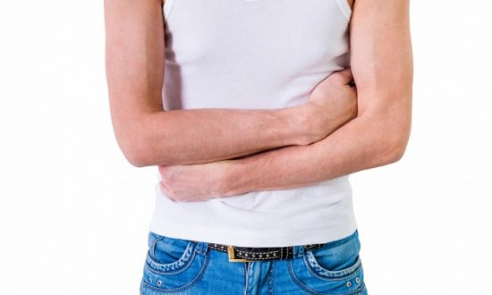 8 Things Anyone With Stomach Issues Should Know About