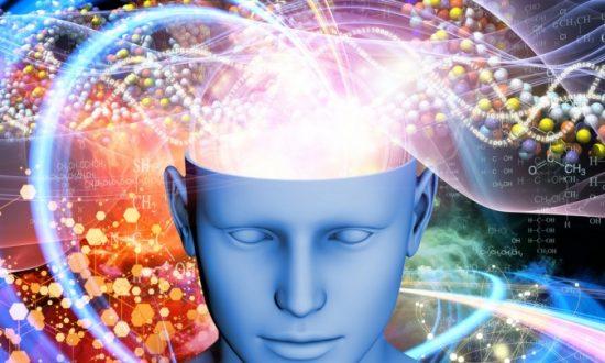 Brain Magic