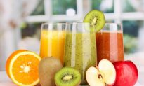 The Benefits and Drawbacks of Juicing