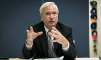 Tight Races in NYC Primaries: Tony Avella Counters John Liu's Claims of 'Betraying' Democrats
