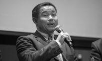 John Liu Not 'Overly Optimistic' About Winning Votes