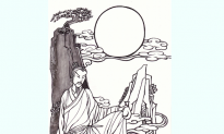 The Mid-Autumn Moon in Classic Chinese Poetry (Part 3)