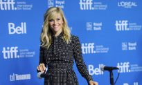 Reese Witherspoon Praised 'The Good Lie' Director for Balancing Sudanese Story Well