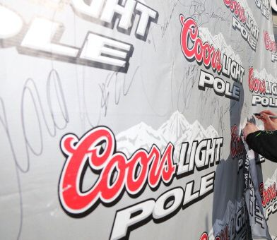 cocaine in coors light