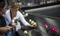 Senate Passes Bill Allowing Families of 9/11 Victims to Sue Saudi Arabia Government