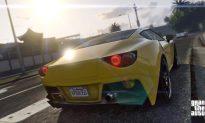 GTA San Andreas Cheat Codes: Xbox 360, PS3 Cheats for Grand Theft Auto Reboot