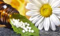 10 Reasons to Love your Homeopath
