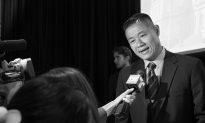 John Liu Concedes to Senator Tony Avella