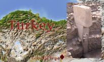 Excavations Reveal Göbekli Tepe Had Oldest Known Sculptural Workshop