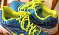 How Exercise Helps to Treat Cancer, Study