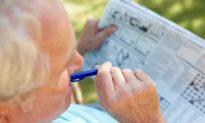 Alzheimer's Disease—Yes, It's Preventable!