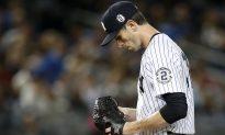 New York Yankees: September Song