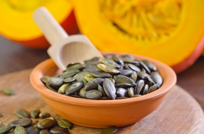 Managing Inflammation and Pain With Magnesium