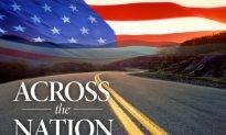 Across the Nation: Sept. 26