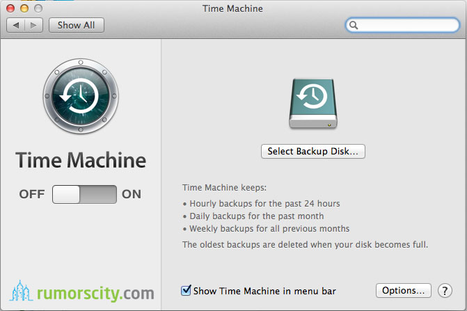 How To Factory Reset A Mac Apple Reset Tech The
