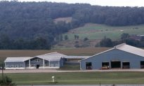EPA's Final Water Rule Reneges on Agriculture Exemptions, Says Farm Bureau