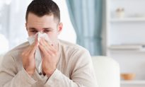 22 Ways to Shrug Off Winter Colds