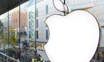 Apple Accused by the EU of Taking Illegal Tax Aid