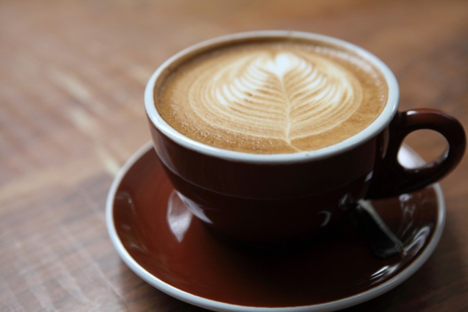 To Brew or Not to Brew? Expert Advice on Coffee's Health Benefits