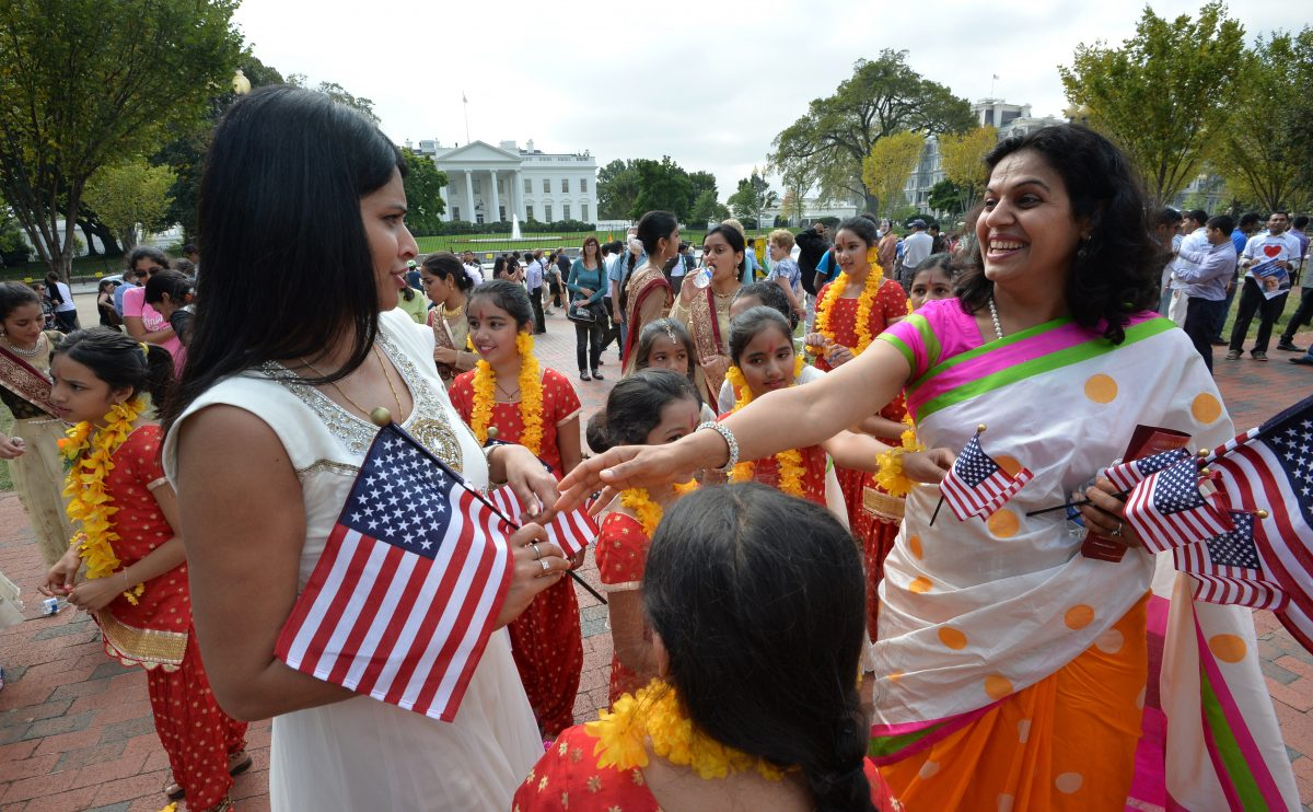 TheFappening : Pradah G Nude Leaked