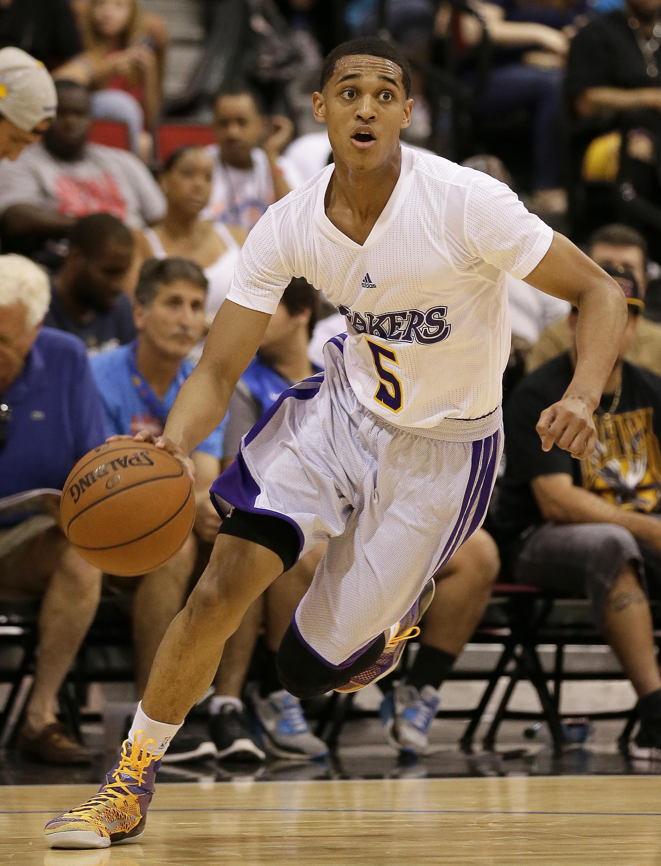Nba Basketball Los Angeles Lakers: Lakers Rumors, News 2014: Kobe Bryant, Jeremy Lin, Steve