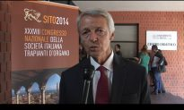 Italian Congress Shows the Double Face of Organ Transplantation