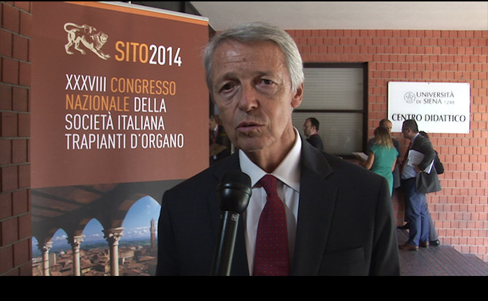 Italian Congress Shows the Double Face of Organ Transplantation