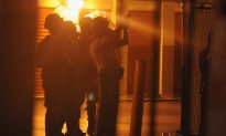 Ferguson Shooting Impacts Voter Registration and Business