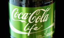 Pepsi and Coca-Cola's 'Low Sugar' Stevia Sodas, How Good Are They, Really?