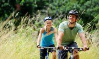 2 Ways Exercise Prevents Disease