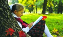 6 Back-to-School Tips for Healthier Kids
