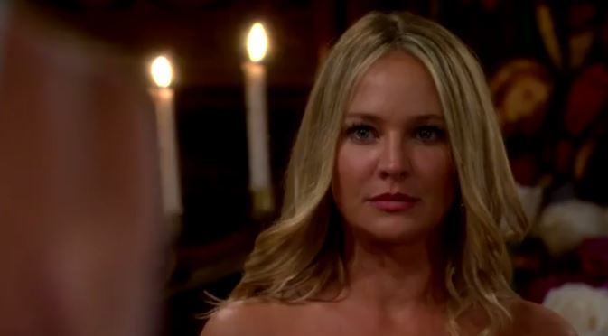 Young And Restless Spoilers Victor Faith Abby Victoria