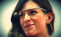 Google Glass Sales Suspended